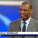 How God Taught CBS News Correspondent Demarco Morgan to Fly