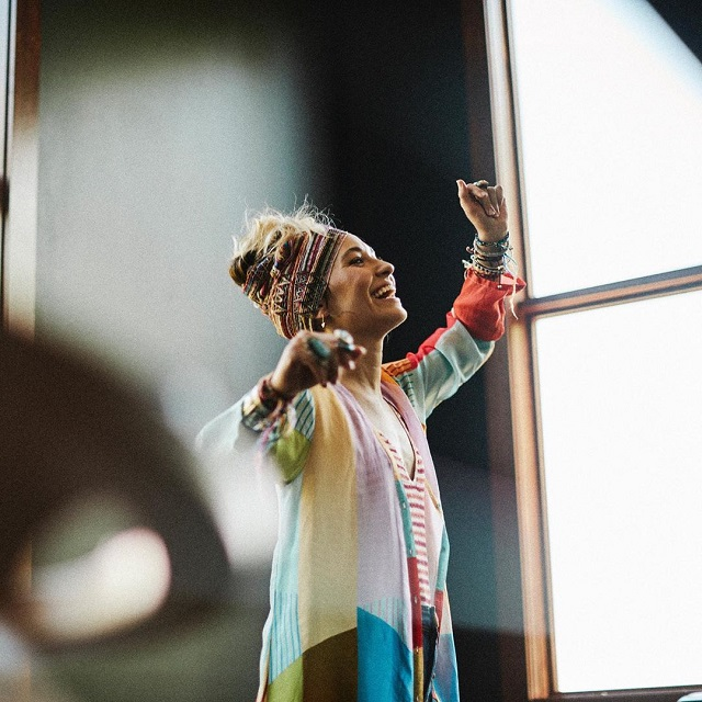 The Legacy of Lauren Daigle's 'You Say'